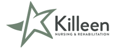 Killeen Nursing & Rehabilitation